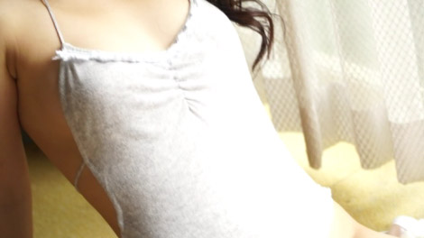 toumei_senon_00024.jpg