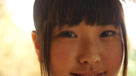 toumei_senon_00031.jpg