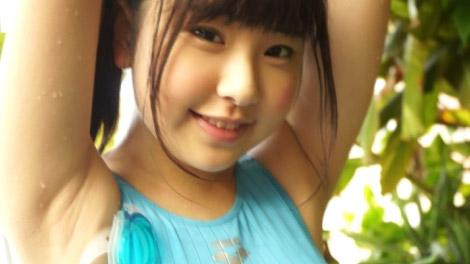 toumei_senon_00034.jpg