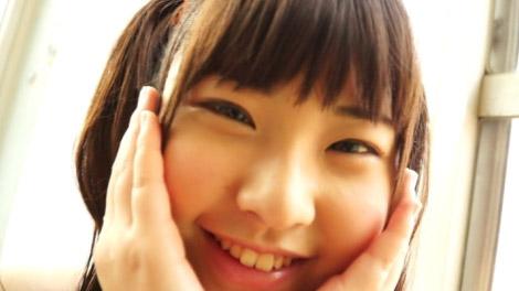 toumei_senon_00035.jpg