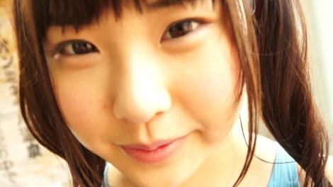 toumei_senon_00039.jpg