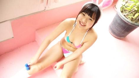 toumei_senon_00044.jpg