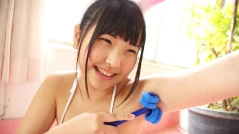 toumei_senon_00045.jpg