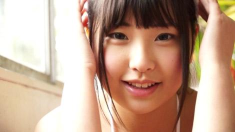 toumei_senon_00050.jpg