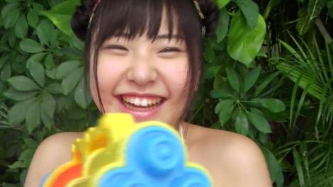 toumei_senon_00063.jpg