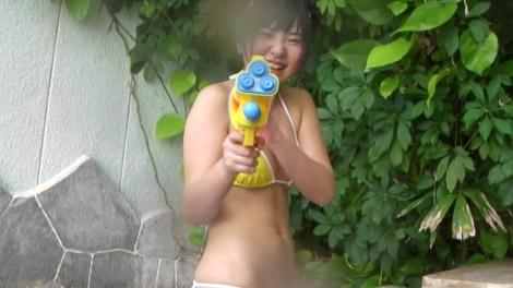 toumei_senon_00064.jpg
