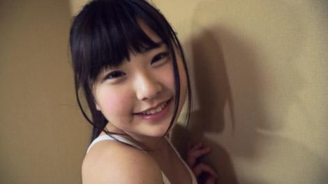 toumei_senon_00068.jpg