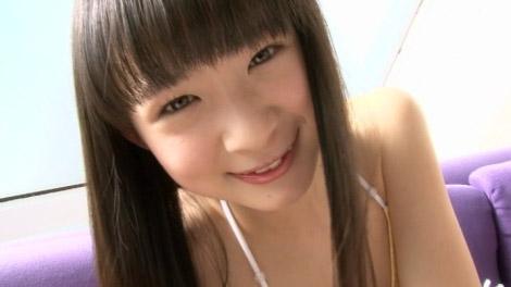 tukitotaiyo_00008.jpg