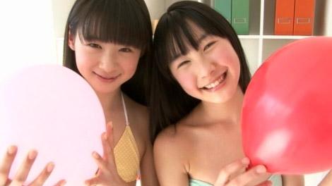 tukitotaiyo_00010.jpg