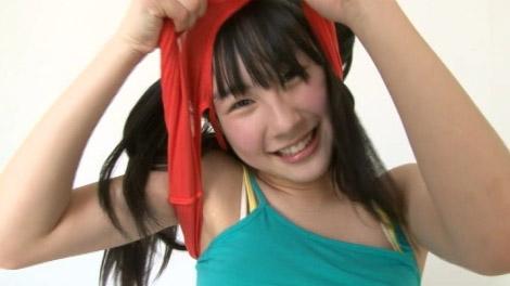 tukitotaiyo_00018.jpg