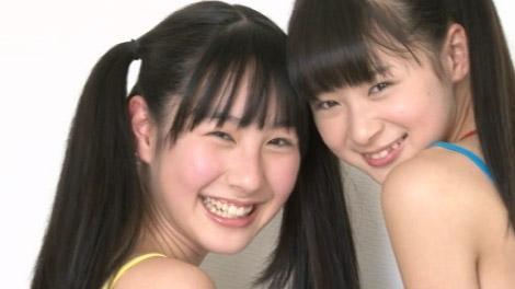 tukitotaiyo_00020.jpg