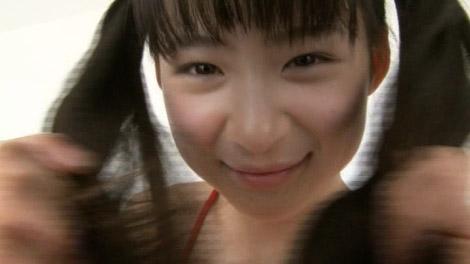tukitotaiyo_00023.jpg