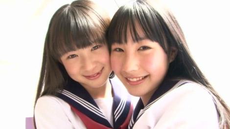 tukitotaiyo_00025.jpg