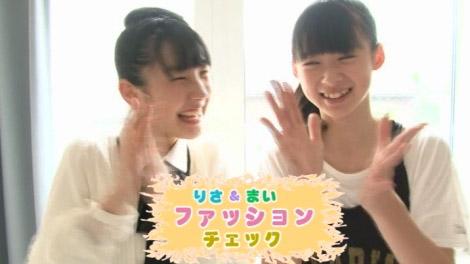 tukitotaiyo_00035.jpg