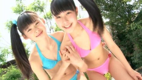 tukitotaiyo_00036.jpg