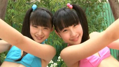 tukitotaiyo_00038.jpg