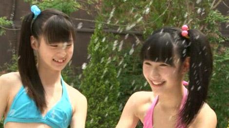 tukitotaiyo_00041.jpg