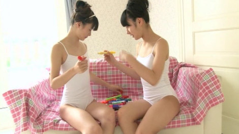 tukitotaiyo_00052.jpg