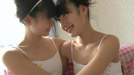 tukitotaiyo_00062.jpg