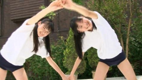 tukitotaiyo_00063.jpg