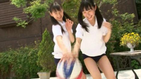 tukitotaiyo_00067.jpg
