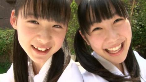 tukitotaiyo_00069.jpg