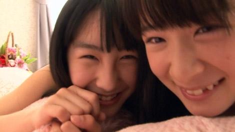 tukitotaiyo_00079.jpg