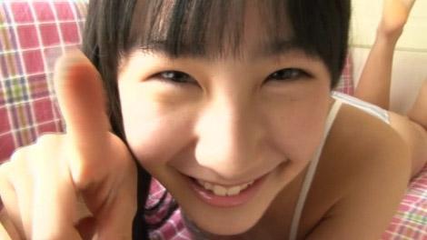 tukitotaiyo_00085.jpg