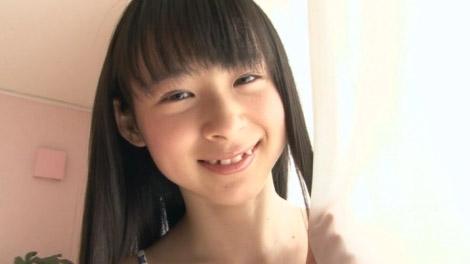 tukitotaiyo_00088.jpg