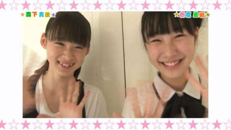 tukitotaiyo_00094.jpg