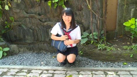 ueda_doukoukai_00001.jpg