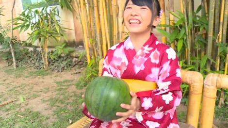 ueda_doukoukai_00048.jpg
