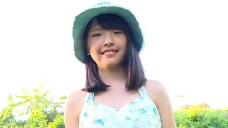 ueda_doukoukai_00063.jpg