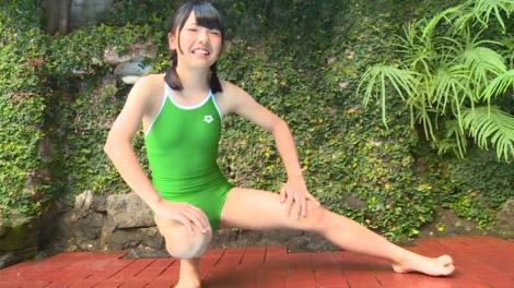 ueda_doukoukai_00078.jpg