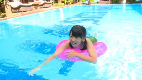 ueda_doukoukai_00092.jpg