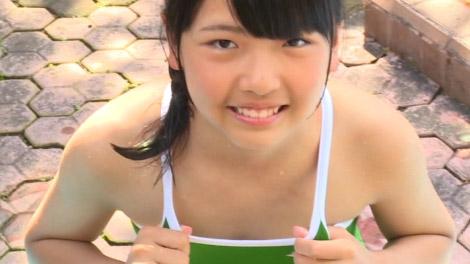 ueda_doukoukai_00101.jpg