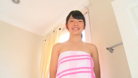 ueda_doukoukai_00103.jpg