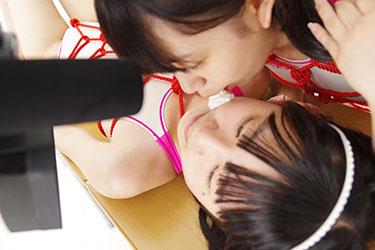 w_kyoei0072.jpg
