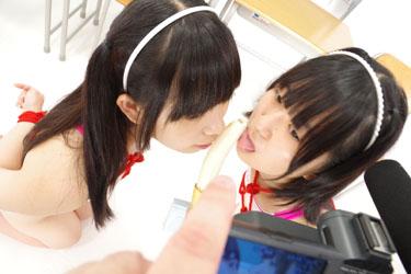 w_kyoei0112.jpg