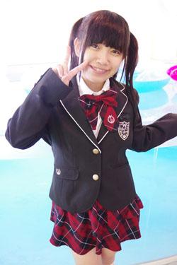 yoshino3seifukupool0005.jpg