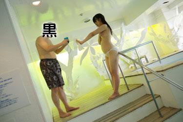 yoshino3seifukupool0013.jpg