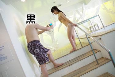 yoshino3seifukupool0020.jpg
