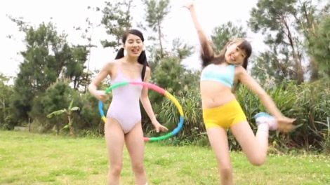 yosimura_doukoukai_00071.jpg