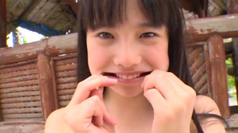 yuna_doukoukai_00006.jpg