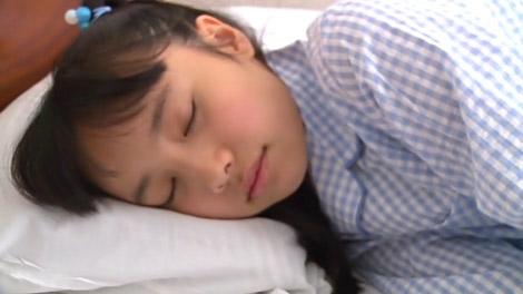 yuna_doukoukai_00012.jpg