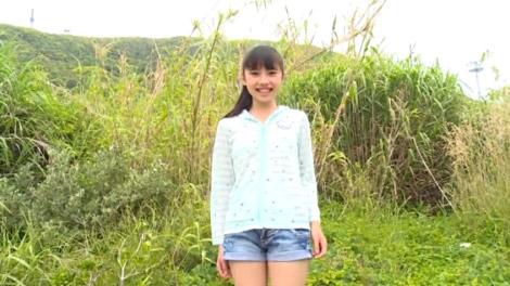 yuna_doukoukai_00022.jpg