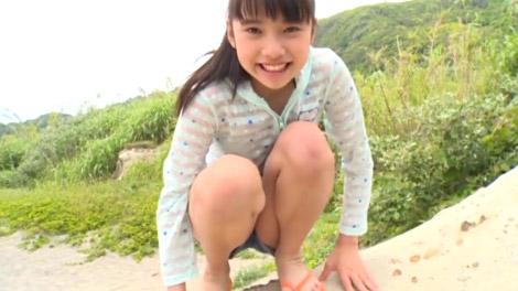 yuna_doukoukai_00023.jpg