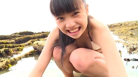yuna_doukoukai_00034.jpg