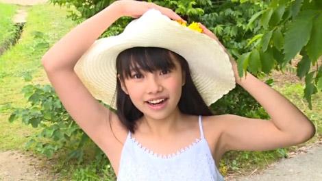 yuna_doukoukai_00046.jpg