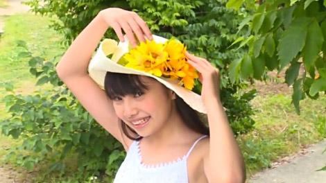 yuna_doukoukai_00047.jpg